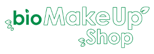 Bio Make Up Shop srls