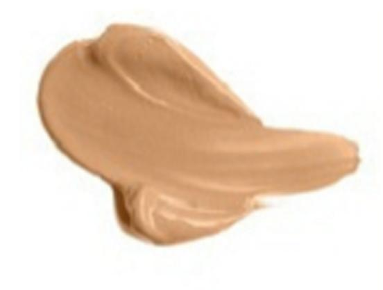 BB Cream Beige Medio Neutro - Bioteko