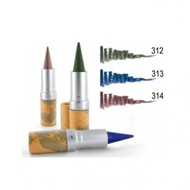 Khol Kajal 314 - Couleur Caramel Limited Edition