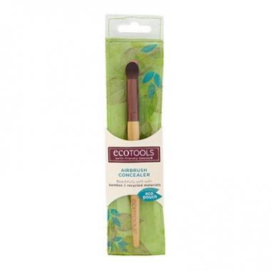 Airbrush Concealer Brush - ECOTOOLS