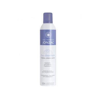 ACQUA TERMALE IN SPRAY 300 ML - Jonzac