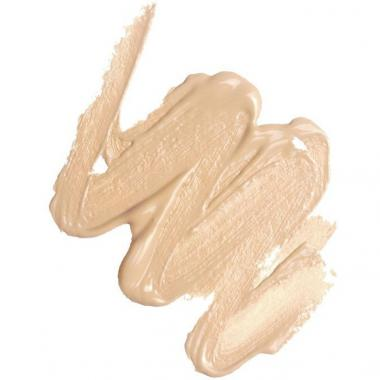 2in1 Compact Foundation N.01 Ivory - Lavera