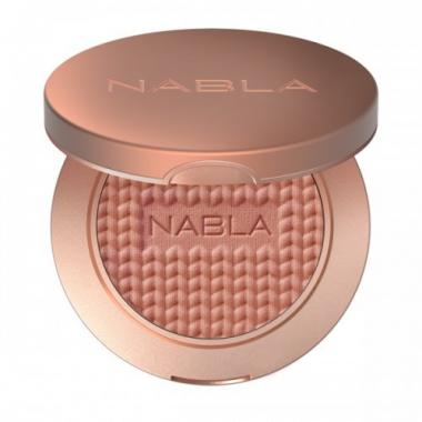 Blossom Blush Hey Honey! - NABLA COSMETICS