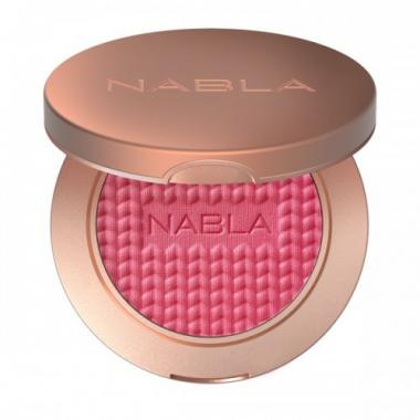 Blossom Blush Impulse - NABLA COSMETICS