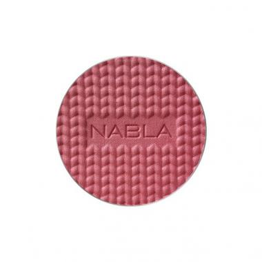 Blossom Blush Refill Satellite Of Love - NABLA COSMETICS