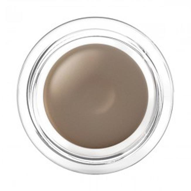 Brow Pot Venus - NABLA COSMETICS