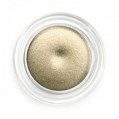 Creme Shadow Hyperspace - NABLA COSMETICS