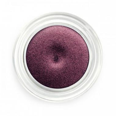 Creme Shadow Rea - NABLA COSMETICS