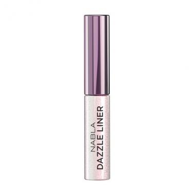 Dazzle Liner Purity - Nabla