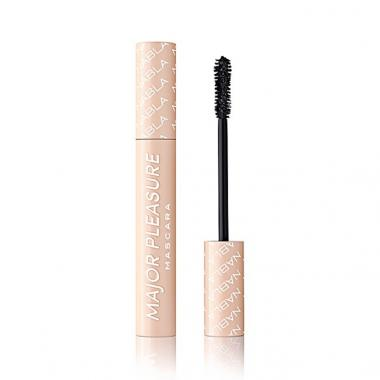Mascara Major Pleasure - Nabla Cosmetics