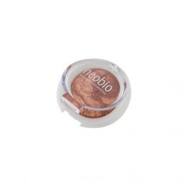Blush 01 Summer Bronze - Neobio