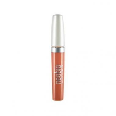 Gloss 02 Light Peach - Neobio