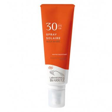 Spray Solare Bio SPF 30 - Alga Maris