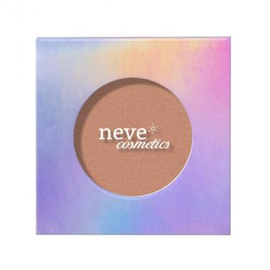 Bronzer in cialda Chocoholic - Neve Cosmetics