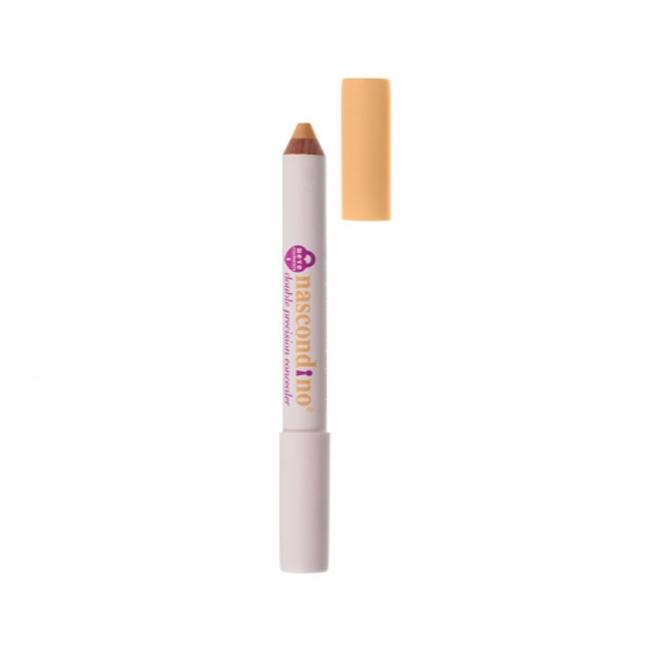 Nascondino Double Precision Concealer Light - Neve Cosmetics