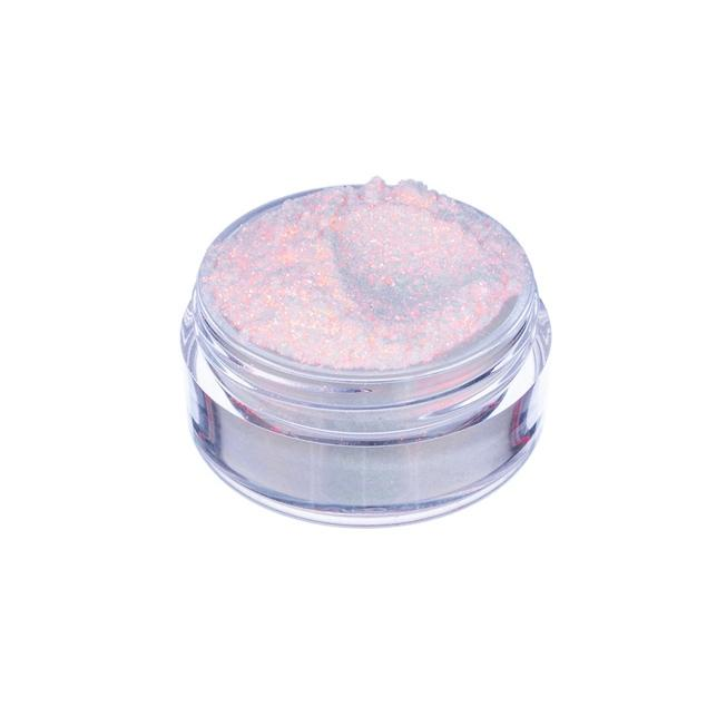 Ombretto  Jellyfish - Neve Cosmetics