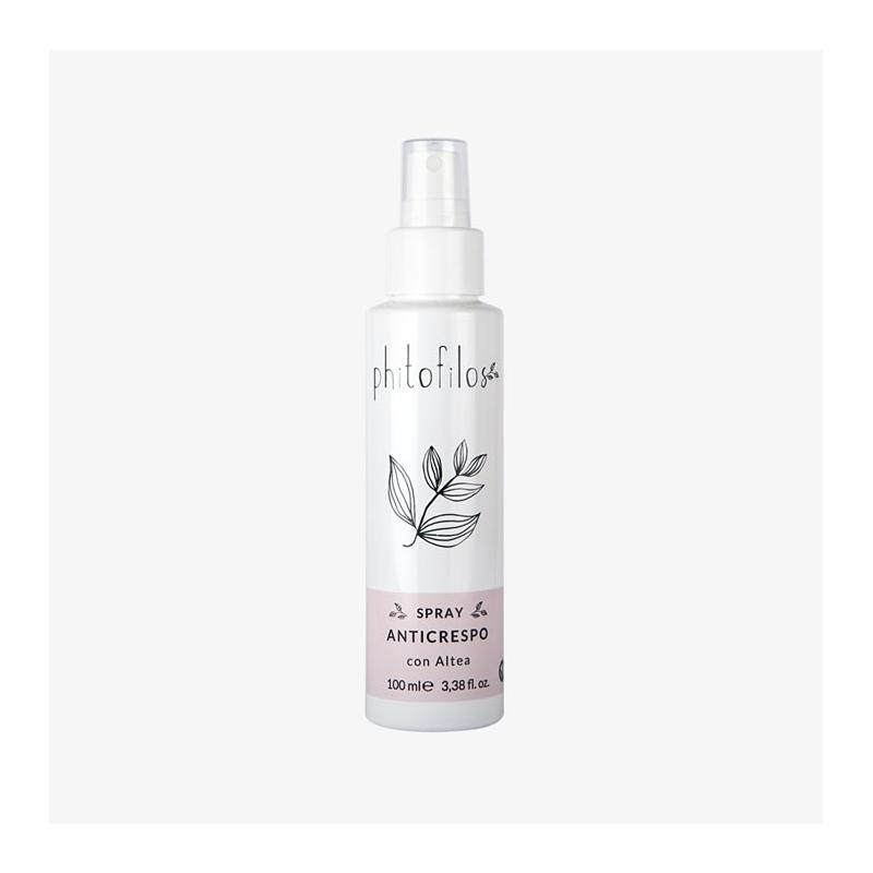 Spray Anticrespo - Phitofilos Brio