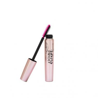 Double Dream Mascara - PuroBio Cosmetics