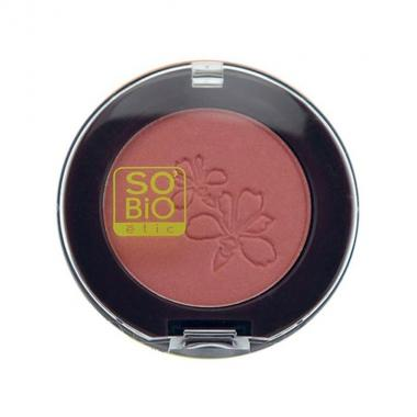 Blush 01 Rose' - So'Bio étic