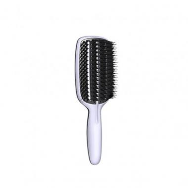 Blow Styling Half Paddle - Tangle Teezer - Tangle Teezer