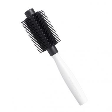 Blow Styling Round Tool Small - TANGLE TEEZER