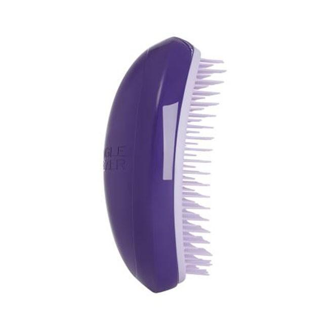 Saloon Elite Purple Lilac - Tangle Teezer