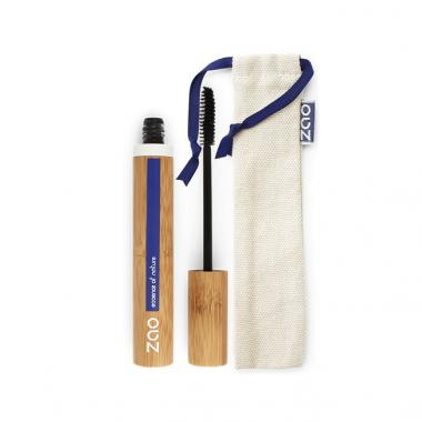 Mascara Definizione & Confort 090 - Zao Make Up