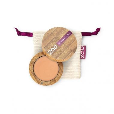 Primer Occhi 259 - Zao Make Up
