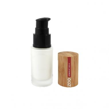 Sublim'Soft 750 - Zao Make Up