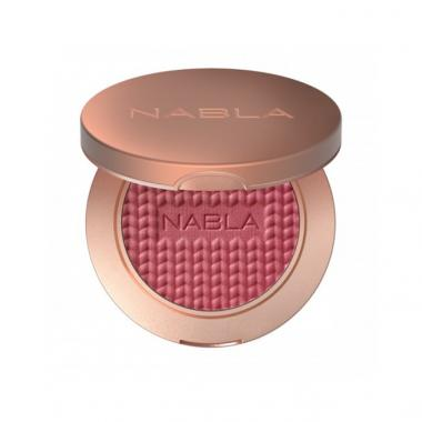 Blossom Blush Satellite of Love i - Nabla Cosmetics