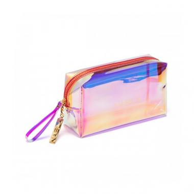 Candy Holo Makeup Bag - Nabla Cosmetics