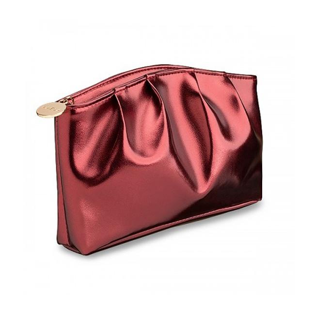 Celebrate Makeup Bag - Nabla Cosmetics