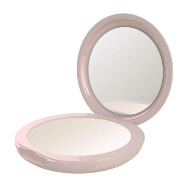Cipria Flat Perfection Glass Glow - Neve Cosmetics