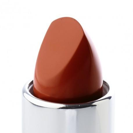 Rossetto Terre Battue - Avril