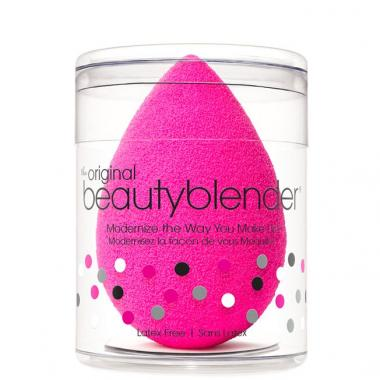 Beauty Blender - Original