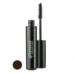 MASCARA MAXIMUM VOLUME  MARRONE - Benecos
