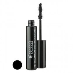 MASCARA MAXIMUM VOLUME  NERO - Benecos